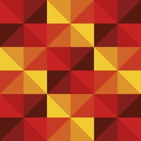 espacios geometricos