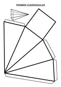 desarrollos de cuerpos geometricos