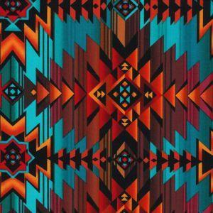 grecas aztecas dibujos
