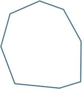 nombre figuras geometricas