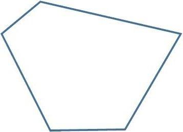 formas geometricas nombres