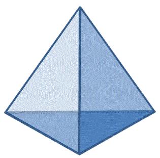 nombre de figuras geométricas