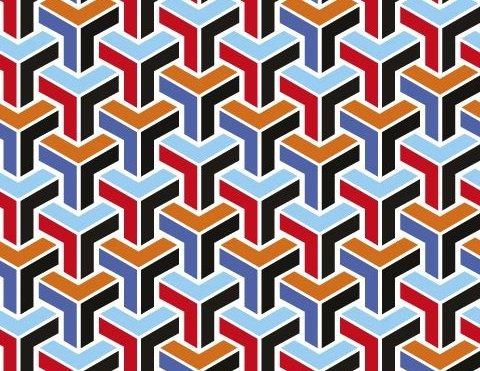 patrones geometricos png