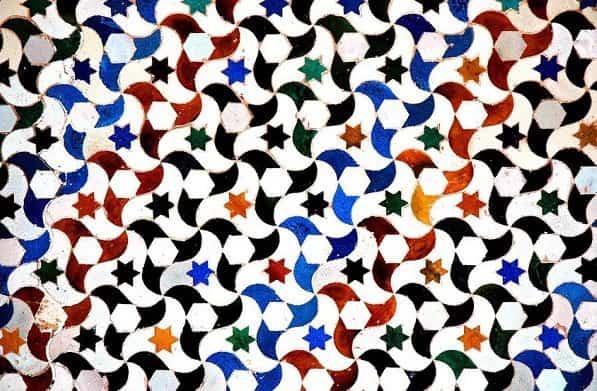 definicion de patrones