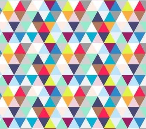 figuras geometricas diseños