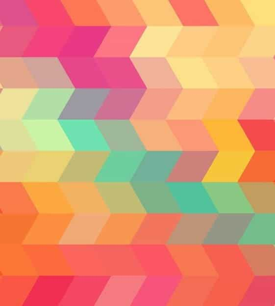 significado de las figuras geometricas en el diseño grafico