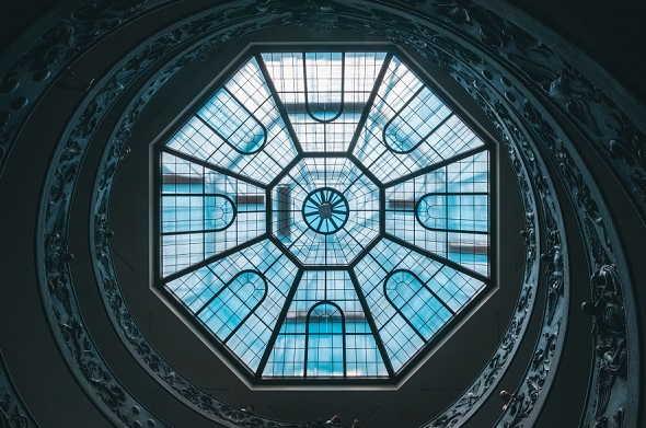 estilo geometrico en locurageometrica.com