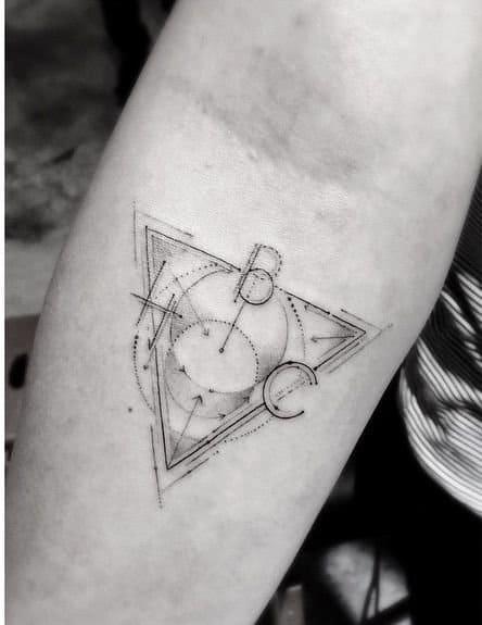 tattoos antebrazo para hombre